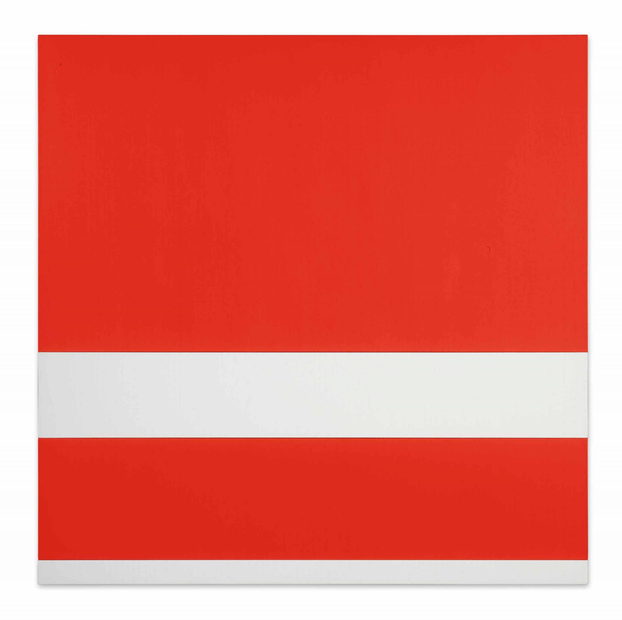 Lot-35-Ellsworth-Kelly-Red-White.jpg
