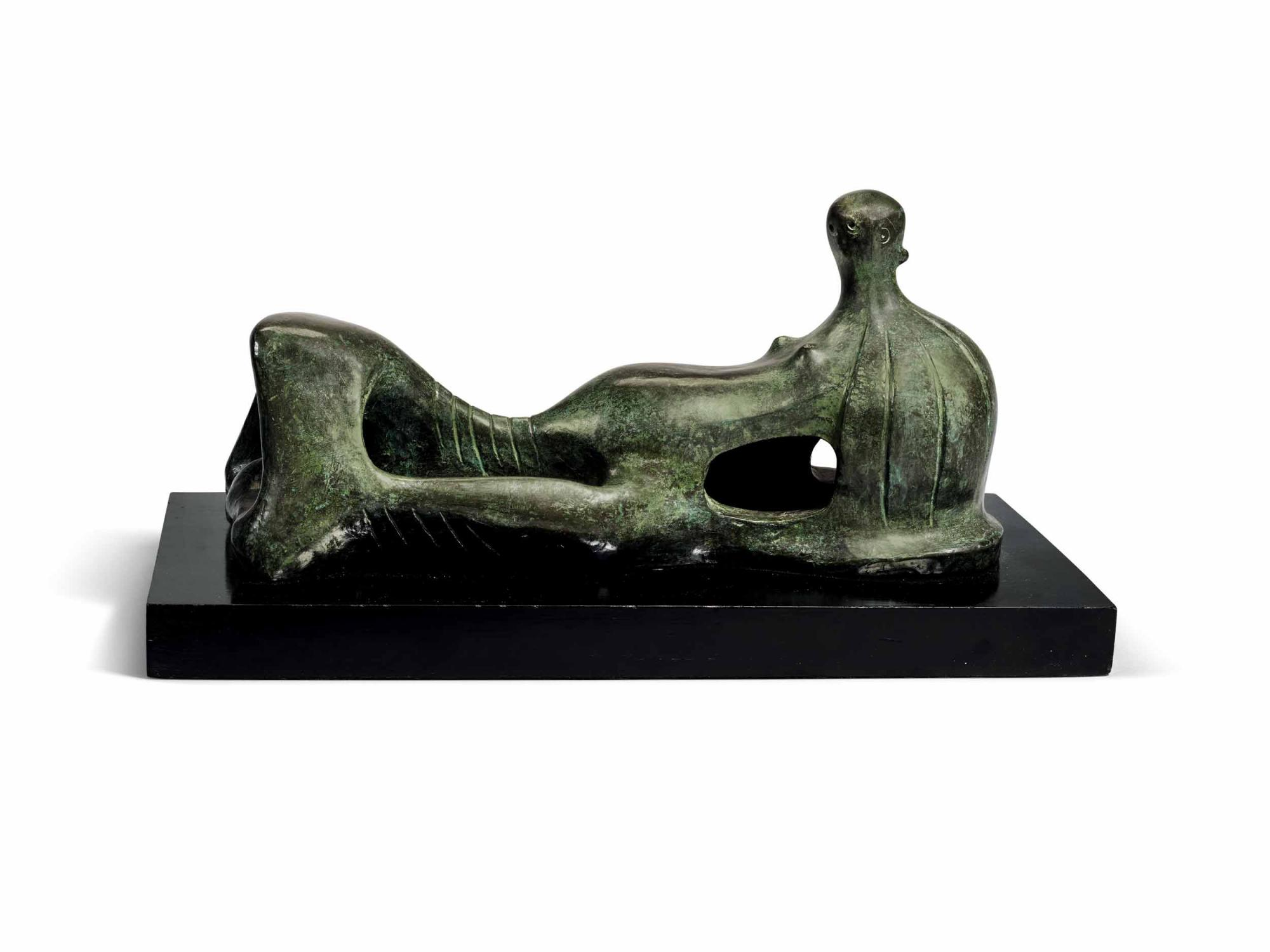Lot-66-Henry-Moore-Reclining-Figure.jpg