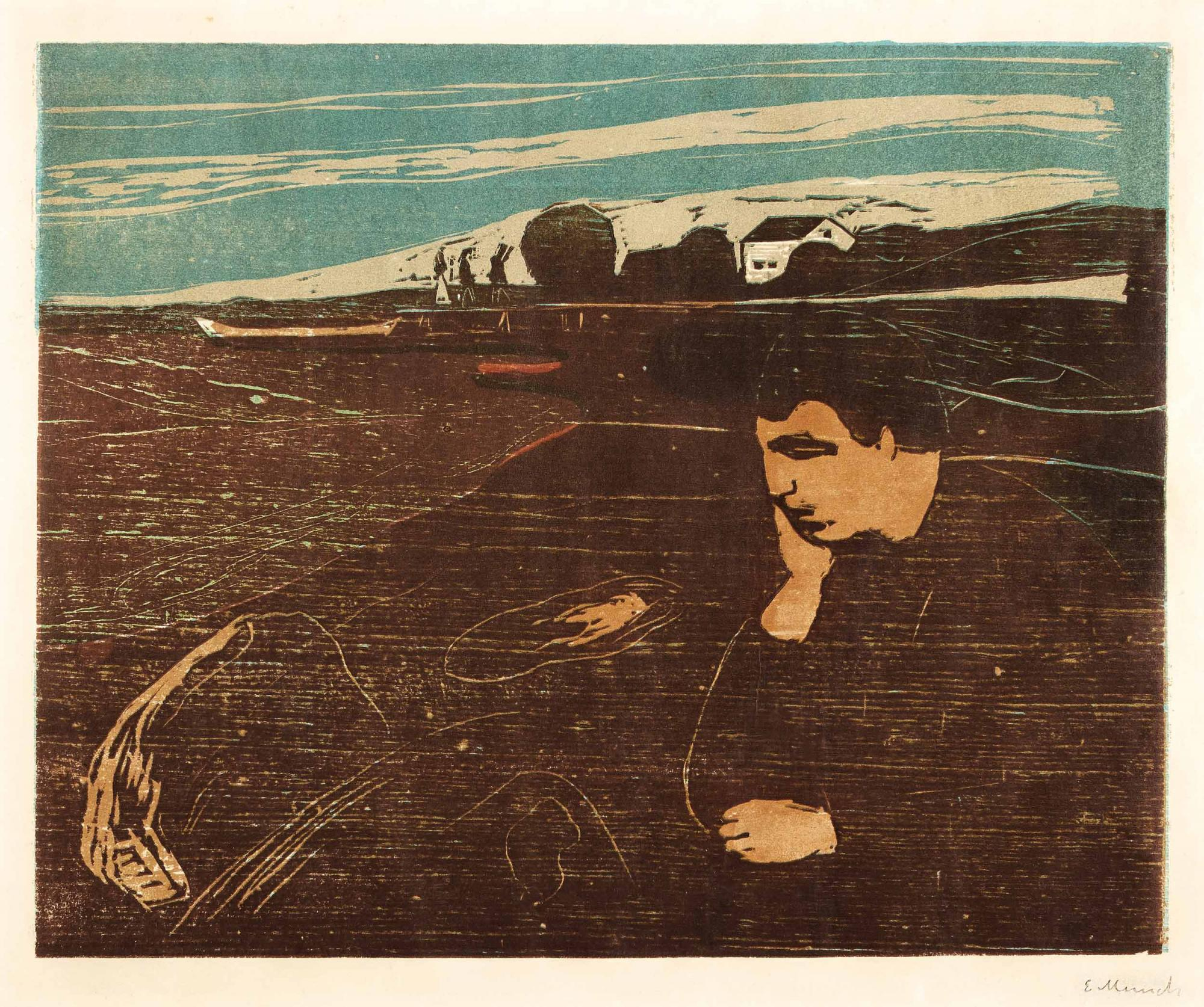Lot-69-Edvard-Munch-Melancholy.jpg