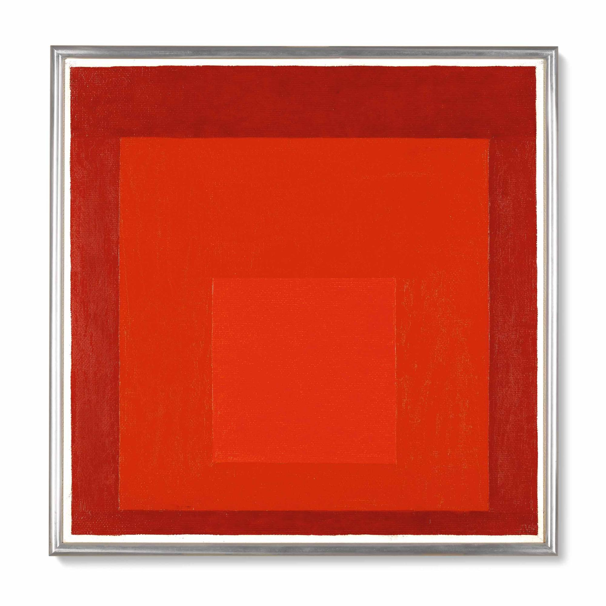 Lot-71-Josef-Albers-Study-for-Homage-to-the-Square-Distant-Glow.jpg