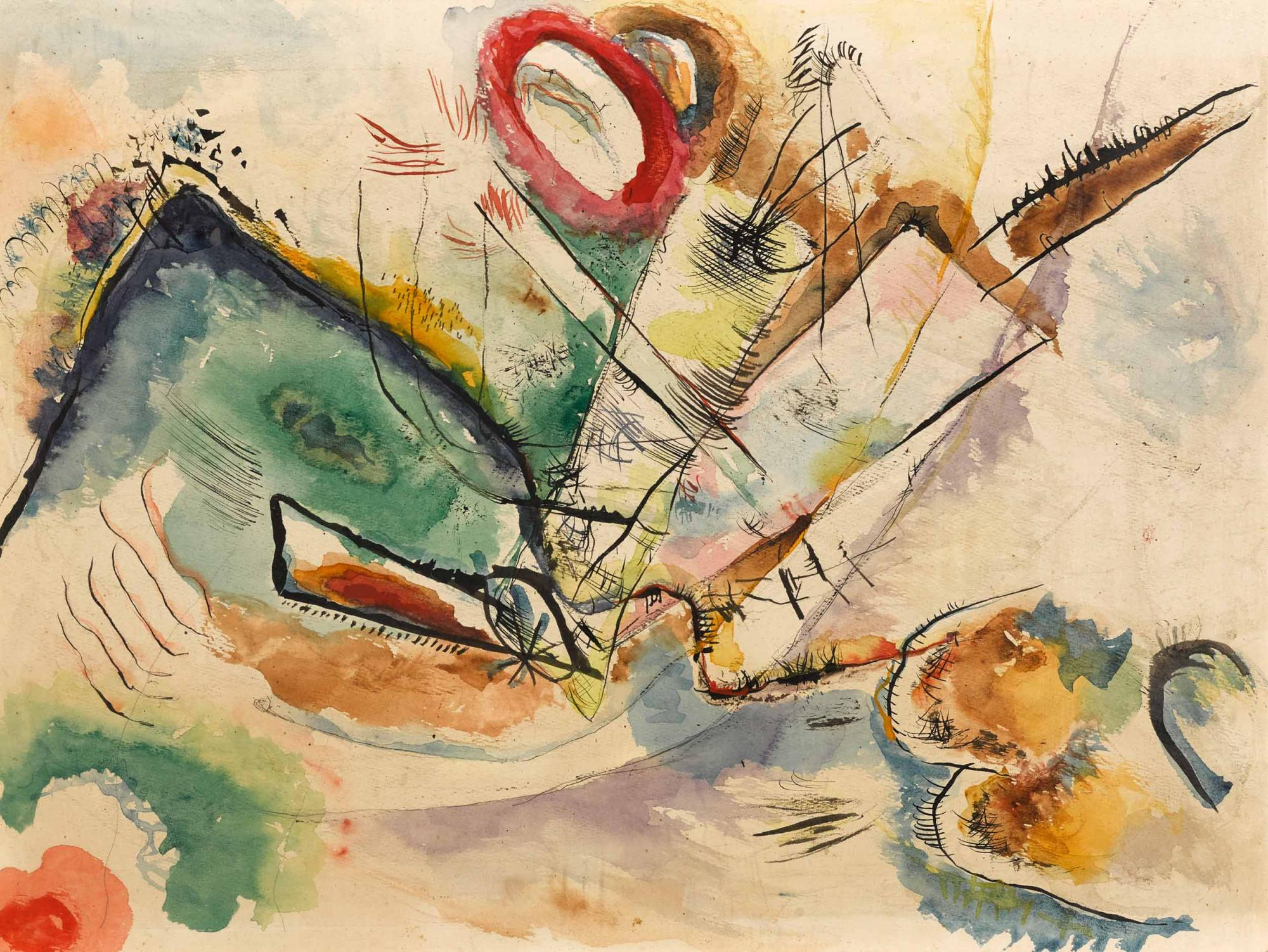 Lot-8-Wassily-Kandinsky-Ohne-Titel-Komposition-Untitled-Composition-est.jpg