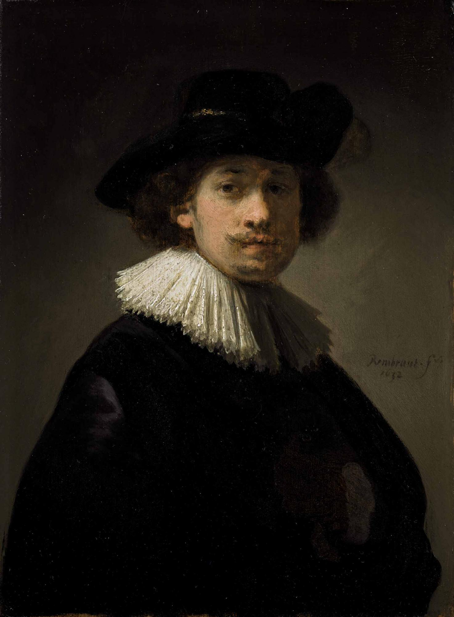 v-Lot-12-Rembrandt-Van-Rijn-Self-portrait-wearing-a-ruff-and-black-hat-1632-est.jpg