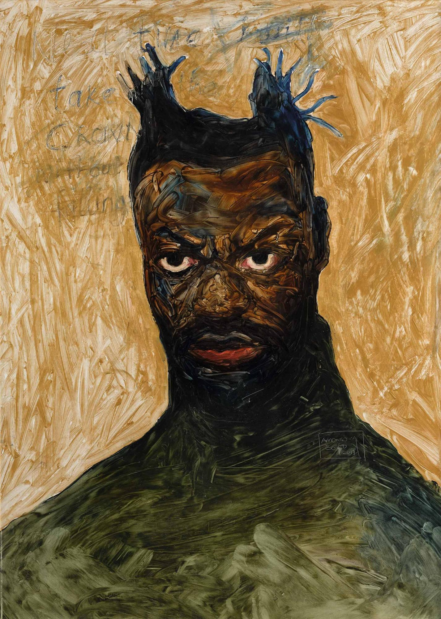 v-Lot-70-Amoako-Boafo-Self-Portrait.jpg